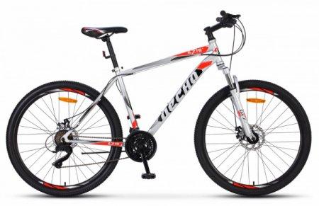 Велосипед ДЕСНА 2710 MD 27,5