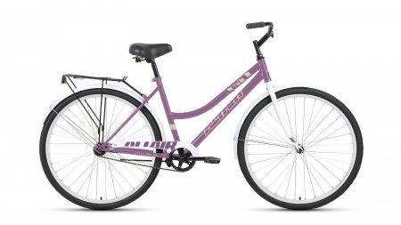 Велосипед ALTAIR CITY 28 low (Рама 19